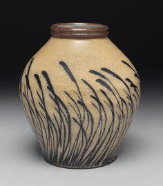 Kyle Carpenter Studio Pottery: 02/01/2009 - 03/01/2009