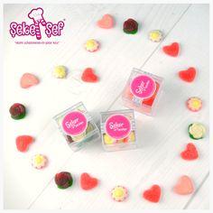SekerSef.com'da Sevgini İfade Etmenin Onlarca Yolu Var 🎁💞>> www.sekersef.com#sekersef #şekerşef #marşmelov #jelibon #hediye #buket #kişiyeözel #mesajlı #bonbon #şekerçiçek #şekerbuket #şeker