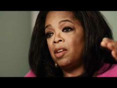 How Honoring Your Calling Feeds Everything in Your Life - Oprah's Lifeclass