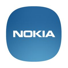 Lumia 610 Awards - Nokia - Italia