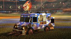 #RocketLeague #Coches #Carreras #PlayStation4 Para más información sobre #Videojuegos, Suscríbete a nuestra página web: http://legiondejugadores.com/ y síguenos en Twitter https://twitter.com/LegionJugadores