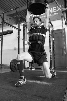 Gym Equipment, Bike, Sports, Palms, Training, Exercises, Majorca, Bicycle, Hs Sports