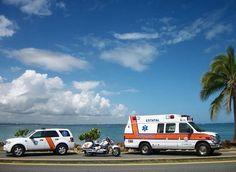FOTOGRAFÍA CON TU #UNIDAD O #EQUIPO DESDE PUERTO RICO  Nuestro compañero @Juan Perez, trabaja en el #911 de #PuertoRico y nos ha enviado esta imagen.  Enviadnos vuestras imágenes, a nuestro email correoambulanciasyemergencias@gmail.com y ......  http://www.ambulanciasyemergencias.co.vu/2015/04/EQUIPO_28.html