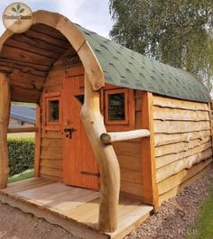 Carports For Sale, Sauna Shower, Backsplash, Ohio, Outdoor Structures, Building, Modern, Tiny Houses, Backyard Ideas