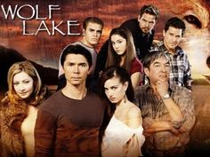 Wolf Lake (2001) | Lou Diamond Phillips * Paul Wesley * Mary Elizabeth Winstead * Mia Kirshner
