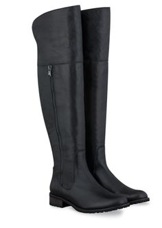 Rika - Boots in up to 21 calf sizes, shoes & ankle boots in 3 widths. Beautifully Tailored Design.