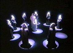 Atonement (Babylon 5) - Wikipedia, the free encyclopedia