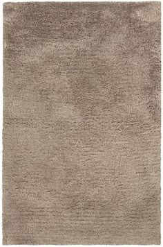 COSMO 81109 RUG