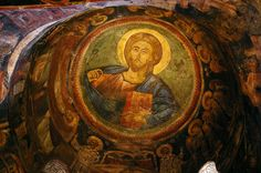 Προσκυνητής: Διαφορές δαιμονικού και Θεϊκού φωτός. Στοιχεία διά...