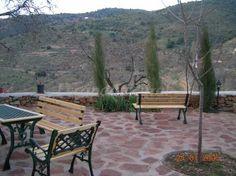 Fotos de Cortijos Rurales Reul Alto - Casa rural en Laroya (Almería)