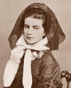 María Sofía