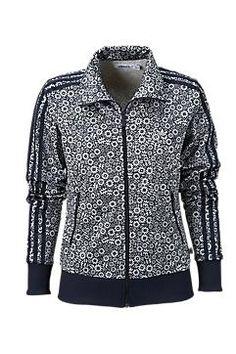 Adidas firebird tute e giacche pinterest firebird e