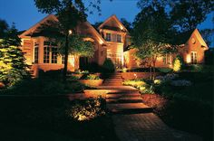 Easy Outdoor Solar Lights Projects | The Solar Lights Site