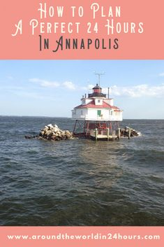All the travel tips you need for A Perfect 24 Hours in Annapolis, Maryland. This travel guide has the best shopping, food, fun facts, and other terrific things to do! Downtown Annapolis, Annapolis Maryland, Annapolis News, Travel Usa, Travel Tips, Canada Travel, Travel Guides, Places To Travel, Travel Destinations