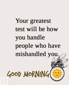 Happy Good Morning Quotes, Good Morning Msg, Free Good Morning Images, Morning Greetings Quotes, Good Morning Messages, Daily Motivational Quotes, Great Quotes, Inspirational Quotes, Positive Quotes For Life