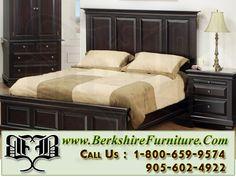 Condo Style Office Furniture In Milton | Berkshire Furniture | Pinterest |  Condos And Office Furniture