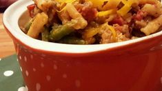 World Recipes, Meat Recipes, Dinner Recipes, Cooking Recipes, Hamburger Recipes, Casserole Recipes, Pasta Recipes, Dinner Ideas, Dinner Suggestions