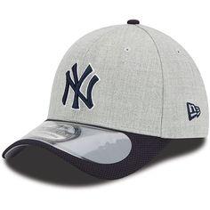 2015 new york yankees