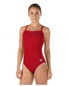 f998e146ca4 Women Swimwear, Swimming, Aquafit & Sport Swimsuits | All Tides | Activity:  Lifeguarding