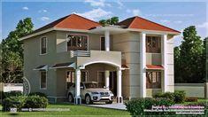 106 Best Indian House Exterior Design Images House Front Design