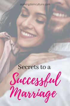 Here are a few tips that can help you have a successful marriage. #marriage, #marriageadvice, #marriageconseling Young Marriage, Marriage Is Hard, Unhappy Marriage, Successful Marriage, Marriage Advice, Marriage Scripture, Biblical Marriage, Christian Husband, Christian Marriage