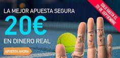 el forero jrvm y todos los bonos de deportes: paf ingresa 10 y llevate 20 euros dinero real hast...