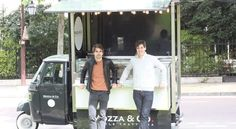 Mozza&Co