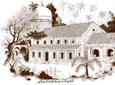 mario-miranda-saptakoteshwar-temple.jpg (900×668)