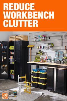 470 great storage and organization images in 2019 organizers rh pinterest com