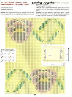 ponto+reto+5.jpg (568×768)