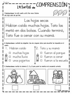 Spanish For Kids French Code: 8662478542 Spanish Classroom, Teaching Spanish, Learning Quotes, Learning Activities, Spanish Lessons For Kids, Learn Spanish, Learning Sight Words, Bilingual Education, Speech Language Therapy