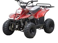 13 Top 12 Best Four Wheelers for Kids & Adults in 2018