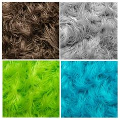 What project you have in mind with this Fun Gorilla Solid Long Pile Faux Fur 58 Inch? On sale from $20.00 down to $15.00. A very high pile value, shaggy fur faux is great for crafts and  costumes.  Visit: http://thefabricexchange.com/monthly-steal-deal/  #thefabricexchange #fabric #sale #fauxfur #highpile #shaggy #fur  #fauxfur #fashion #DIY #cosplay #create #craft #sew #noSew #costumes