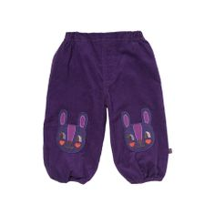 Patch Pants, Fall Winter, Autumn, Trunks, Girl Outfits, Swimwear, Baby, How To Wear, Clothes