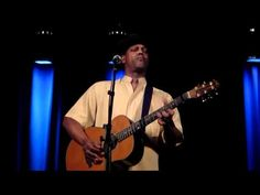 captured live @ jubez Karlsruhe, Germany on Nov 2011 ~ Troubadour Live! Tour Eric Bibb (vocals & guitar) Another amazing evening with Eric and Staf. Mississippi Delta, Acoustic Music, Blues Music, Music Instruments, Concert, Youtube, Night, Karlsruhe, Musical Instruments