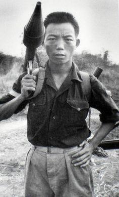 NVA North Vietnamese Army Viet Cong VC Song Booksp Vietcong 1966