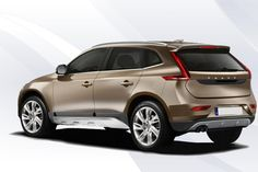 Volvo plans the new XC90 for Chinese car market with some exceptional features and extended legroom http://www.enginecompare.co.uk/blog/category/volvo/