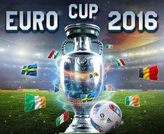 https://www.behance.net/gallery/37589189/Euro-Cup-2016