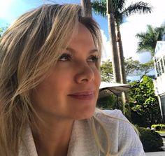 Eliana reclama de repouso na gravidez: 'Saudade de sentir sol' #Atriz, #Brasil, #Eliana, #Msica, #Noticias, #Nova, #Programa, #Sbt http://popzone.tv/2017/06/eliana-reclama-de-repouso-na-gravidez-saudade-de-sentir-sol.html