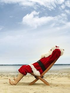 Super Ideas For Funny Christmas Cards Beach Tropical Christmas, Beach Christmas, Coastal Christmas, After Christmas, Christmas Holidays, Xmas, Merry Christmas, Christmas Decorations, Funny Christmas Cards