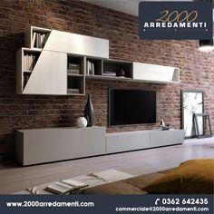 Deco Luminaire, Deco Originale, Flat Screen, Garage Doors, Outdoor Decor, Design, Home Decor, Homemade Home Decor, Decoration Home
