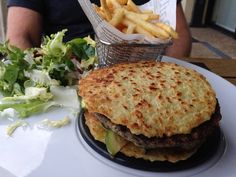A Vegan Taste of Paris + A Sneak Peek at My Vegan Europe Travel Book! | Happy Herbivore
