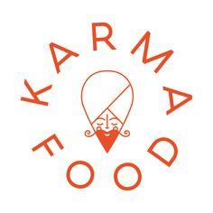 Standorte - Karma Food Karma, Lunch, Vegan, Breakfast, Morning Coffee, Eat Lunch, Vegans, Lunches