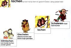 Woordtrap Grade 1, Vocabulary, Language, Comics, Disney Characters, School, Kids, Logo, Laughing