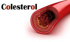 Dieta para bajar el colesterol.  Un elevado porcentaje de la población española, concretamente el 20% mayor de 18 años, presenta un nivel de colesterol superior a 250 mg/dl (un valor excesivo), según un estudio de la Sociedad Española de Cardiología (SEC). El aumento en las concentraciones plasmáticas de colesterol por encima de los niveles normales (cantidad superior a 200 mg/dl) mantiene preocupada a buena parte de la sociedad.