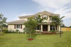 DR Horton, Lennar homes cater to millenials with multi-gen homes ...   Sal Malagon. Realtor, Orlando, Florida. English/Español. (407)346-5977