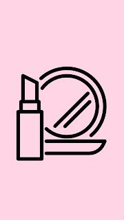 instagram template #instagramtemplate #instagramstory #instagramhighlight Pink Highlights, Story Highlights, Evening Eye Makeup, Organizar Instagram, Dream Pictures, Insta Icon, Instagram Blog, Instagram Story Template, Instagram Highlight Icons
