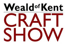 Win Tickets To Weald of Kent Craft Show – 7th to 9th September 2012 – Penshurst Place –Kent