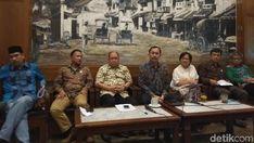 Komnas HAM Beri Rapor Merah ke Jokowi soal Penyelesaian Kasus HAM Joko, Ham, Painting, Painting Art, Hams, Paintings, Draw