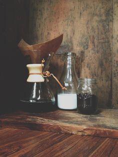 #shotofcoffee